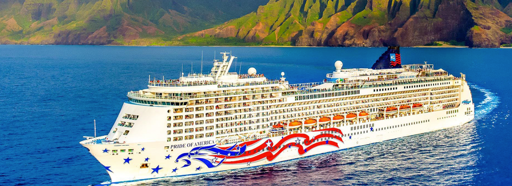 Norwegian Cruise Line Enhances Customer Experience