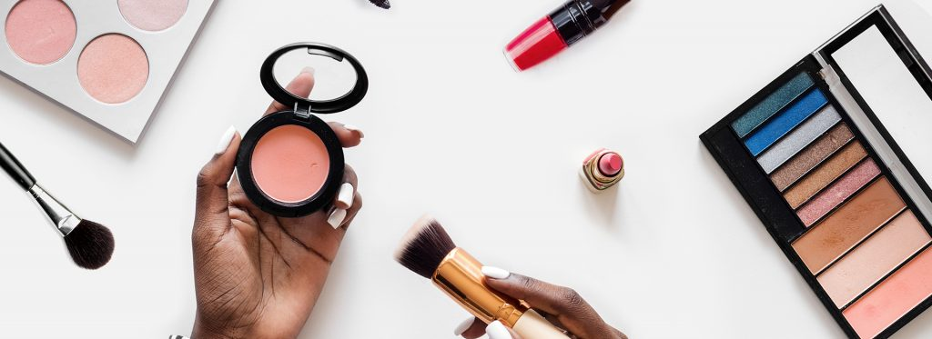 Beauty & Personal Care Trends