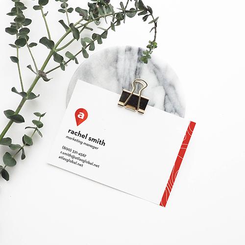 https://www.dropbox.com/s/qmq5g8m4r1le82n/corporate-identity-business-card.jpg?dl=0
