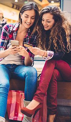 Understanding and Attracting Generation Z