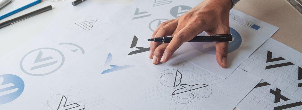 13 Secrets to Good Design